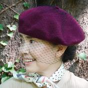 遠藤響子 デビュー40周年記念ライブ「白秋」