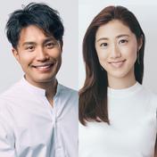 中井智彦「トーク&ライブ-uta friends! -」vol.6  Guest:仙名彩世