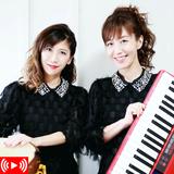 【公演時間変更】227 Autumn Concert