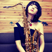 UkoSaxy 15th The Year of Wishes『SAX & THE CITY』
